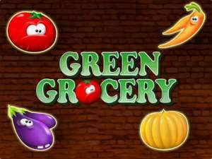 Greengrocery